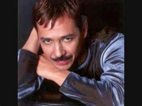 Eddie Santiago   MIA    YouTube