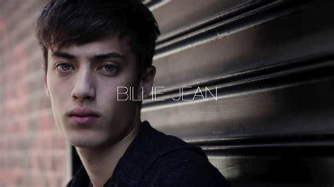 EDEN   Billie Jean   YouTube