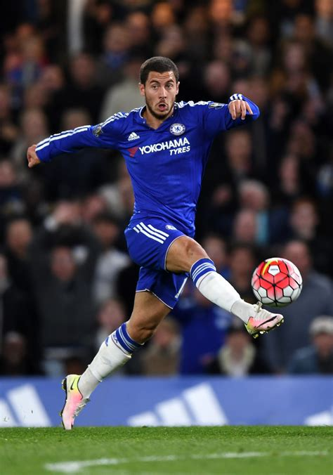 Eden Hazard Chelsea | Foto Bugil Bokep 2017
