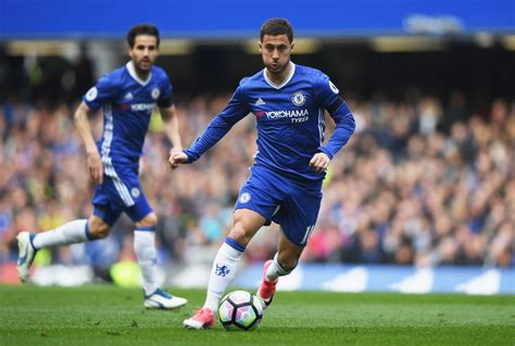 Eden Hazard privately confirms worst injury fears ahead of ...