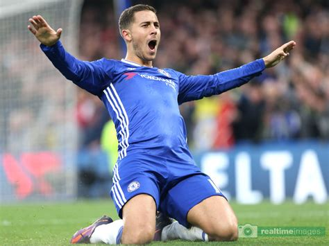 Eden Hazard | SA Breaking News