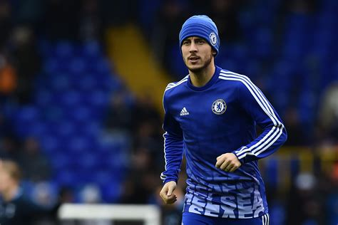 Eden Hazard Wallpapers Images Photos Pictures Backgrounds