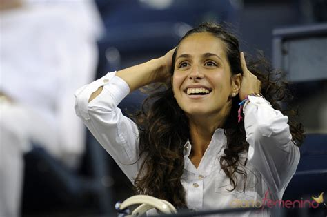 edenemex: rafael nadal girlfriend xisca perello