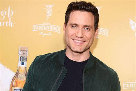 "Edgar Ramírez interpretará a Gianni Versace en ""American ..."