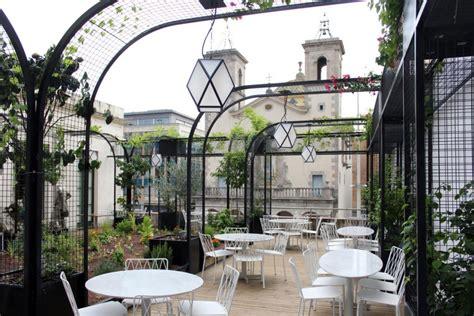 Edible Garden, by Flax & Kale - Le Cool Barcelona