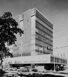 Edificio Asociación de Maestros, Hato Rey, San Juan ...
