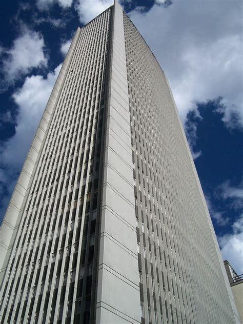 Edificio Avianca - Wikipedia, la enciclopedia libre