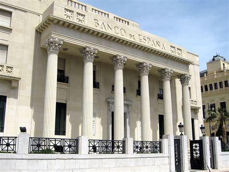 Edificio del Banco de España (Málaga) - Wikipedia, la ...