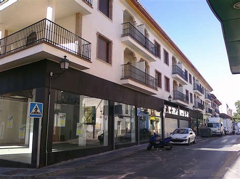 Edificio La Atarazana (La Zubia – Granada) | zaidinrio