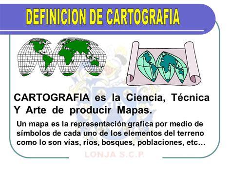 EDISON MAURICIO GARNICA O. Ing. Catastral y Geodesta - ppt ...
