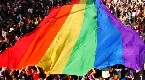 Edital promove apoio financeiro a projetos LGBTI ...
