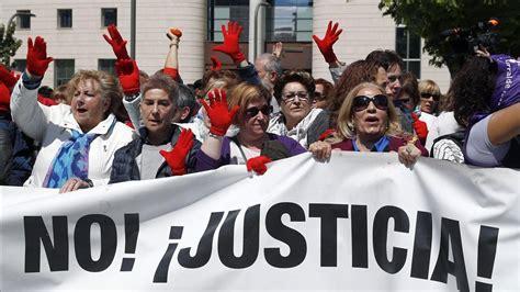 Editorial: Justicia e igualdad de género