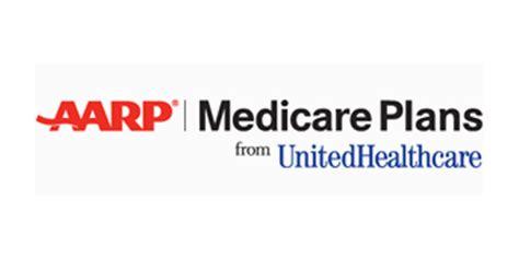 Editorial: UnitedHealthCare disadvantages Medicare ...
