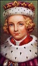 Eduardo V de Inglaterra - EcuRed