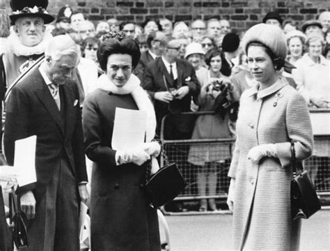 Eduardo VIII, el rey 'títere' de Hitler | Internacional ...