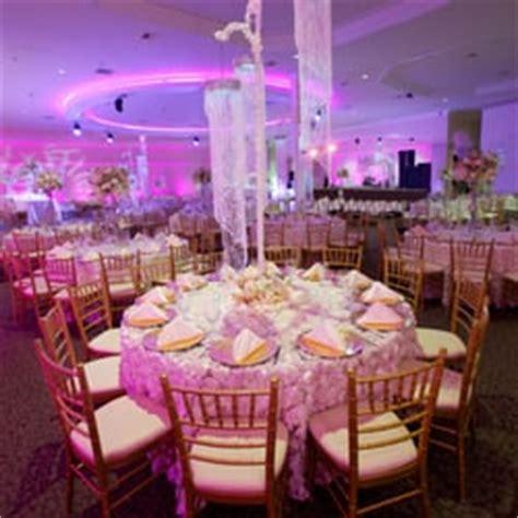 Eduardo's Reception Hall - 13 Photos - Venues & Event ...