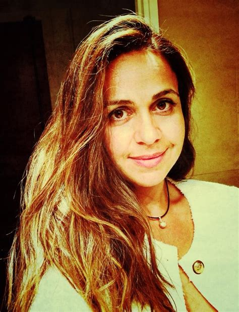 educació social   Anna Forés Miravalles   Página 5