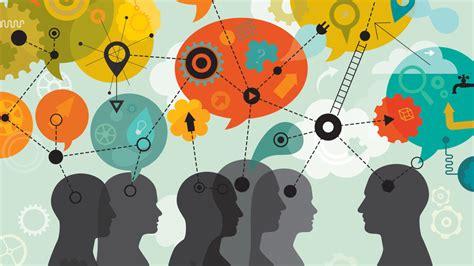 Educación: El nuevo modelo de inteligencia: hacia una ...