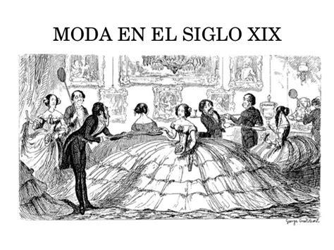 EDUCACION EN EL SIGLO XIX: EDUCACION EN EL SIGLO XIX