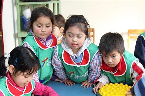 Educación Especial en Chile: ¿Sabemos cómo educar ...