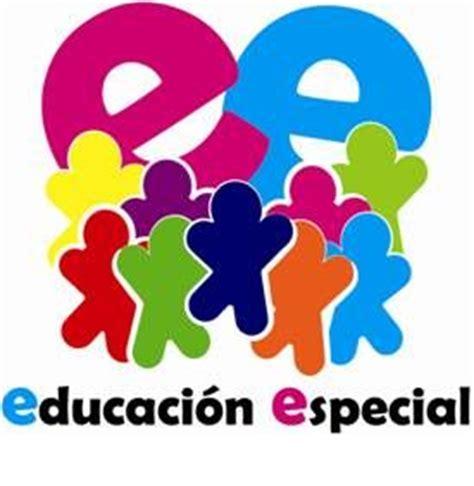 EDUCACION ESPECIAL y N.E.E.