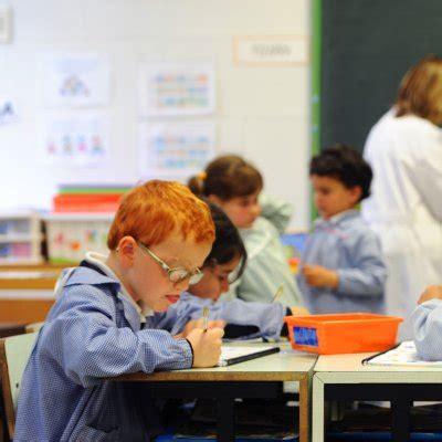 Educación Infantil - Colegio Nuestra Señora del Carmen