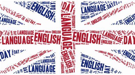 Educación: Los términos en inglés que debes saber si no ...
