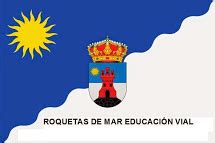 EDUCACIÓN VIAL MAIRENA DEL ALJARAFE: Actividades de ...