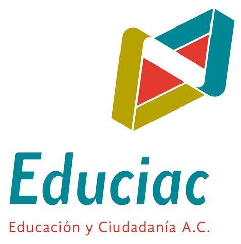 Educación y Ciudadanía A.C. | Organizaciones Civiles SLP