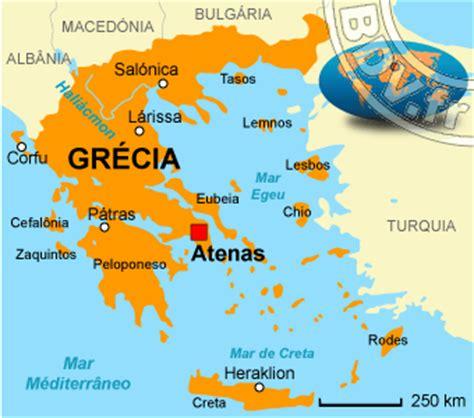 EducaDenize: Grécia Antiga