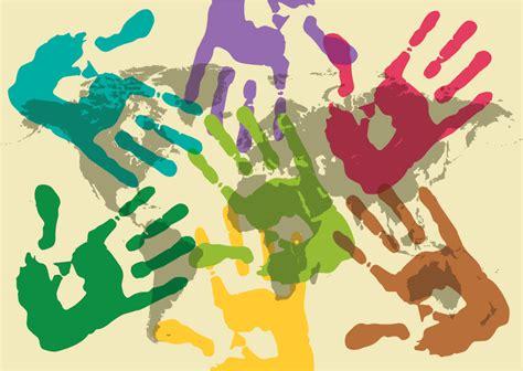 Educando para el entendimiento entre culturas - Actualidad ...