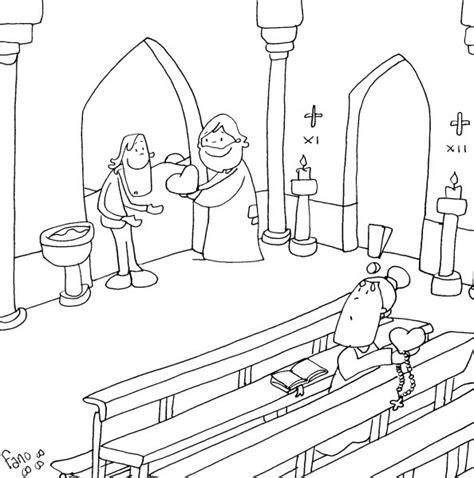Educar con Jesús: 25TO A  por Fano