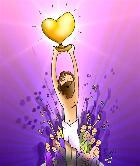 Educar con Jesús: Resucitó  PAB1 12  por Fano