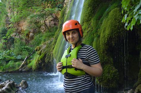 educatie nonformala – Blog – World Vision Romania