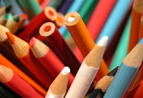 Education in Spain | Schooling & International Study