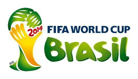 EduSport: Copa Mundial FIFA Brasil 2014