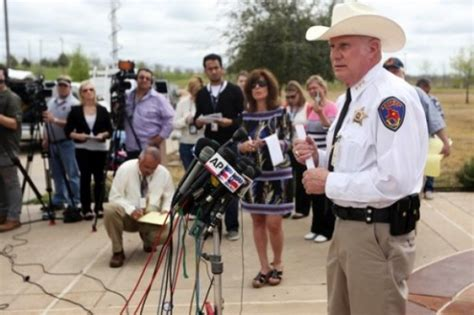EE.UU.: Culpan a bandas racistas de asesinatos recientes ...
