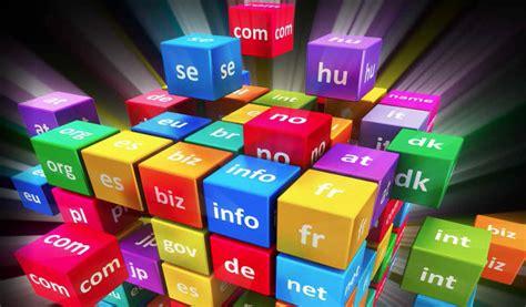 Een kijkje in de wereld van domeinnamen   OnlineRetailer