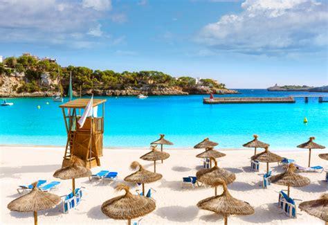 Een week All Inclusive genieten op Mallorca! €359 - TicketSpy