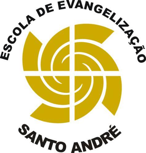 EESA Estado SP (@eesabrasil)   Twitter