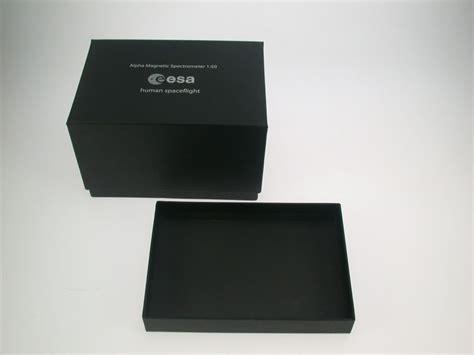 Eesa - Luxe verpakkingen