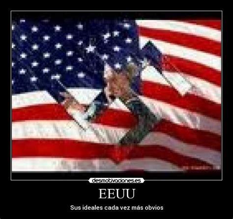 EEUU | Desmotivaciones