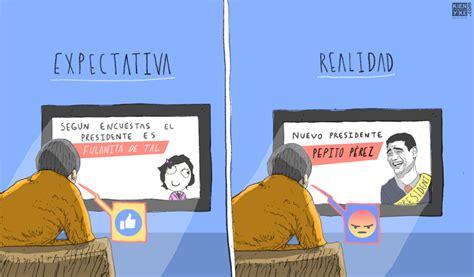 Efectividad de las encuestas presidenciales en Colombia 2018