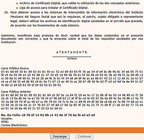 Efectividad Integral, S.C.: GUIA PRÁCTICA PARA RENOVAR EL ...