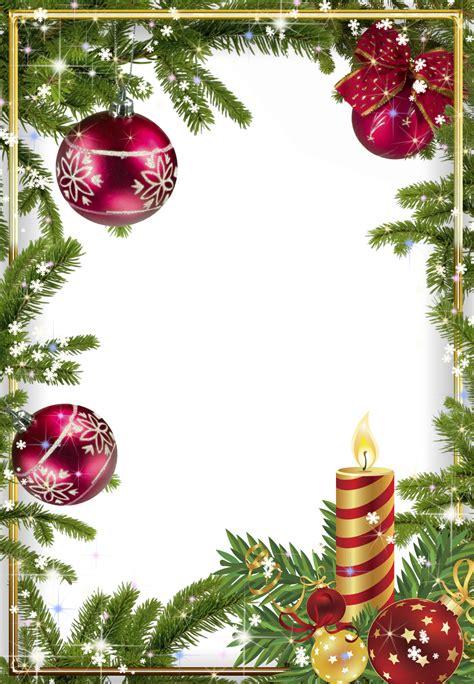 Efecto de fotos de la categoría: Postales de Año Nuevo ...
