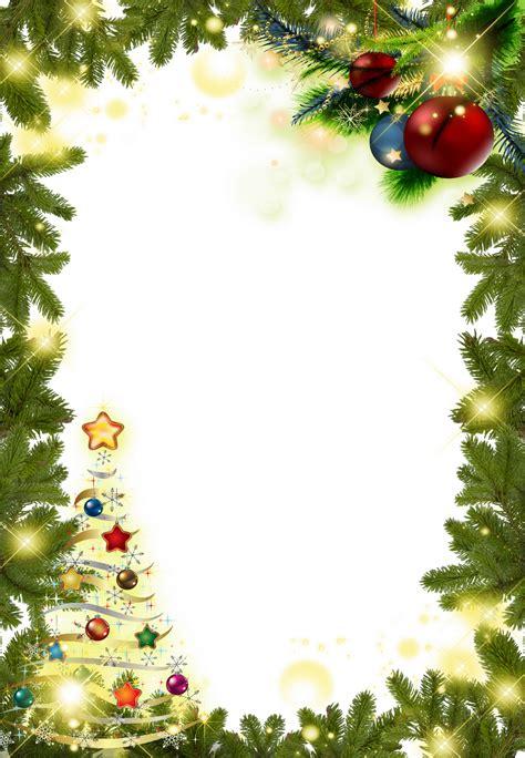 Efecto de fotos de la categoría: Postales de Navidad ...
