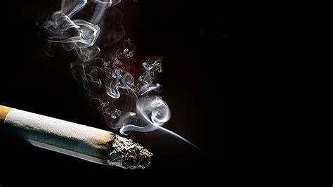 Efectos del Monóxido de Carbono Del Humo de Tabaco