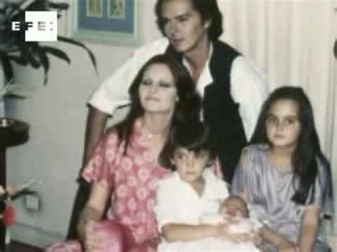 EFEMÉRIDES. Cuarto aniversario de la muerte de Rocío ...