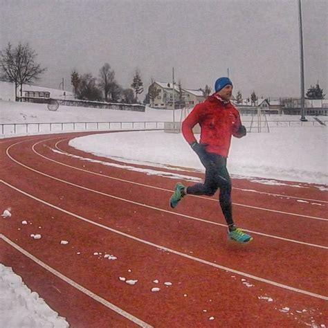 efficient running tips   tips for more efficient running ...