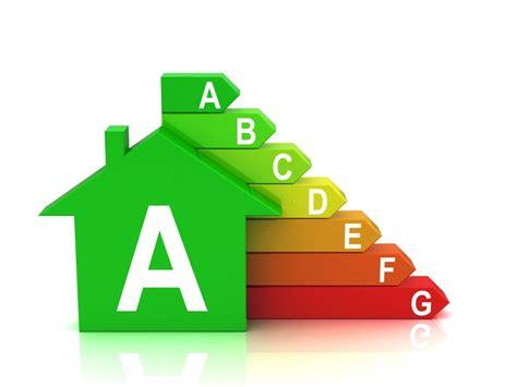 Eficiencia Energética - Isaac Alexandre - Arquitecto Técnico
